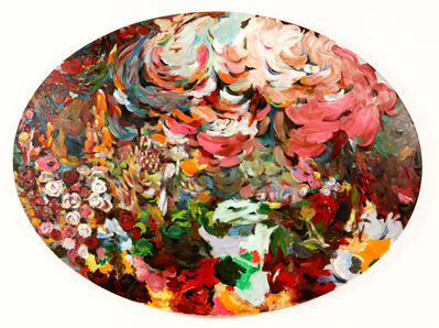 Alexis Teplin, 'The L'Elegante 1894', 2004-2005