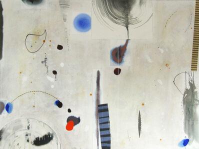 Camrose Ducote, 'Untitled #16-5'