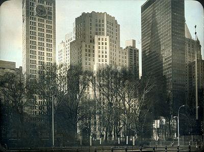 Jerry Spagnoli, 'New York City, NY', 1998/1998