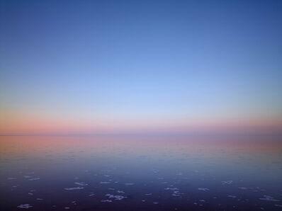 Murray Fredericks, 'Salt 270', 2010