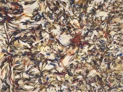 Naomie Kremer, 'Flock', 2016
