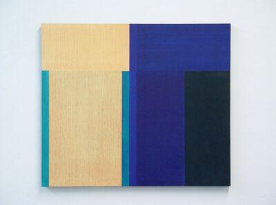 William Lane, 'Echo', 2006
