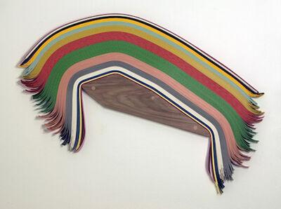 Derrick Velasquez, 'Untitled 57', 2014