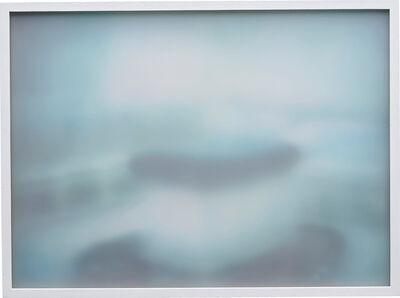 Luc Tuymans, 'Altar', 2002