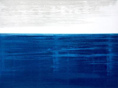 Frances Ashforth, 'Surfline 4', 2019
