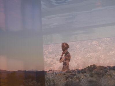Mona Kuhn, 'AD 6046', 2014