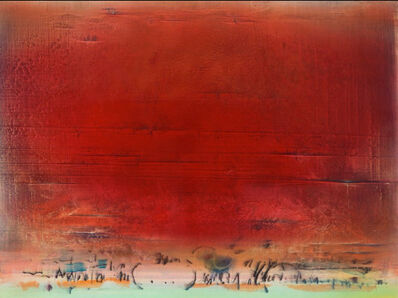 Alice Teichert, 'Lush', 2011