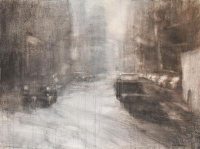 Susan Hope Fogel, 'Light in the City', 2017