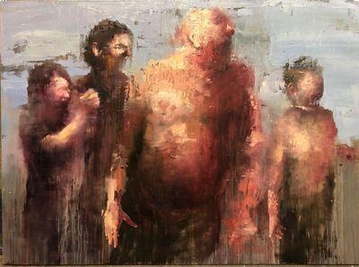 Alex Merritt, 'Home Sweet Home', 2018