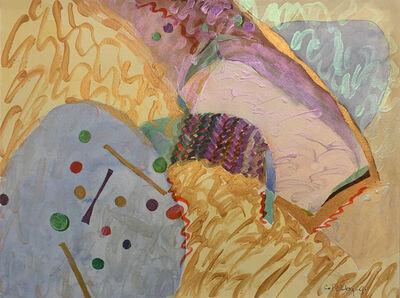 Cynthia Bickley, 'Untitled', 2020