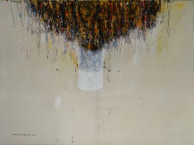 Walid El Masri, 'Untitled', 2016