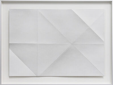 Constance Nouvel, 'Incidence VIII', 2013