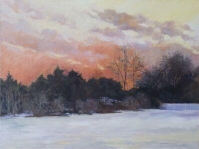 Paul Noel, 'The Sun Also Rises', 2014-2019