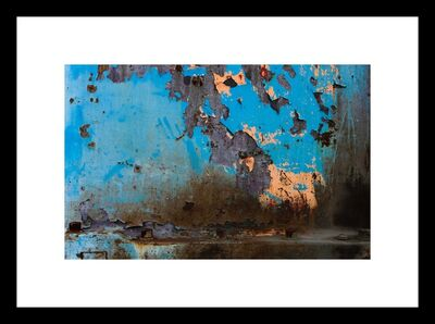 Andres Gonzalez, 'Untitled 2', 2020