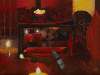 Hannah Vandermolen, 'Still Lives', 2020