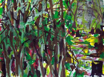 Allison Gildersleeve, 'Untitled', 2013