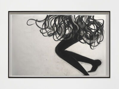 Cathy Daley, 'Dance Series, 1-15', 2015