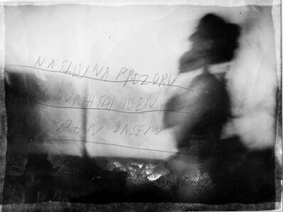 Sergej Vutuc, 'Untitled _ 15', 2017