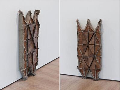 Jacobo Castellano, 'UNTITLED', 2015