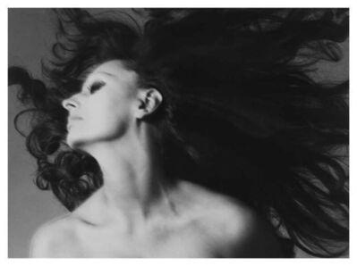 Richard Avedon, 'Sophia Loren, hair by Ara Gallant, New York, October 2', 1970