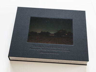 Jeanine Michna-Bales, 'Portfolio: Through Darkness to Light, Photographs Along the Underground Railroad', 2018