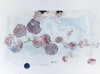 Karin Bruckner, 'LowHangingFruit', 2014