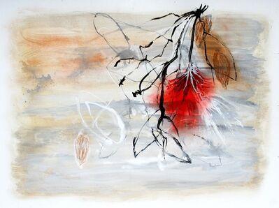 Allison Stewart, 'Water Signs #2'