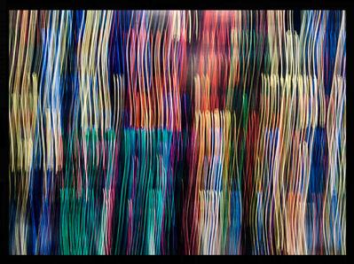 Darryll Schiff, 'Quintessence', 2014