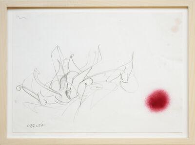 DARE (Sigi von Koeding), 'Memories 27', 2020