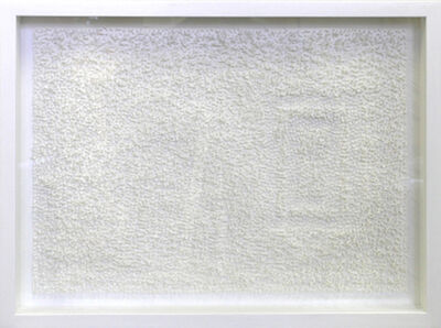 Lars Christensen, 'Untitled (10558)', 2010