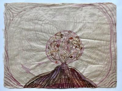 Emma Talbot, 'Growth', 2019