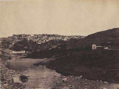 John Beasley Greene, 'Constantine, Algeria', 1855-56/1856c