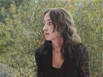 Holly Bedrosian, 'Spring', 2014