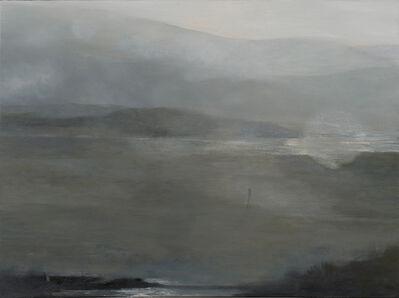 Marie Rioux, 'No Limit', 2016