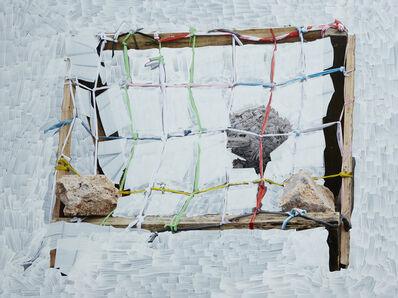 Viviane Sassen, 'Goal', 2018