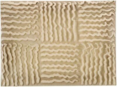 Carla Accardi, 'Untitled', 1974