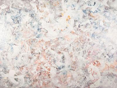 Deidre Adams, 'Surface Tension', 2017