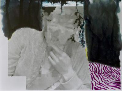 Maíra das Neves, 'contato [AL3] [contact AL3]', 2011