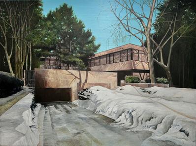 Andy Dewantoro, 'Come', 2016