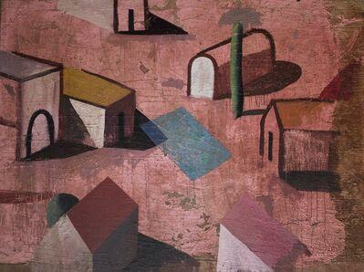 Ramon Enrich, 'Comon', 2015