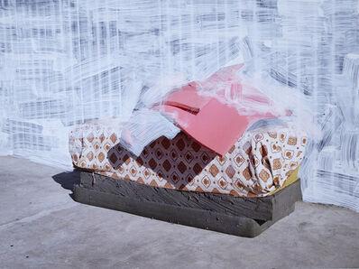 Viviane Sassen, 'Vault', 2018