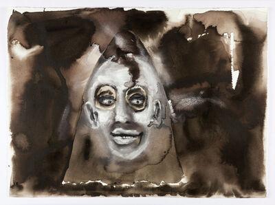 Fiona Hall, 'Caged', 2017