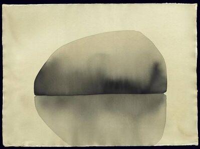 Mats Gustafson, 'Rock 4', 2003