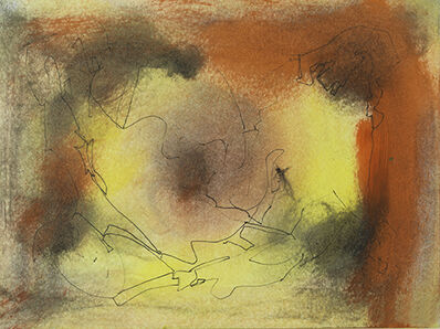 Bryan Kneale, 'Untitled (24)', 2015