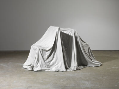Ryan Gander, 'I is... (ii)', 2012