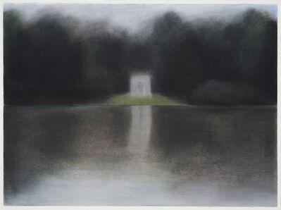 Kristin Headlam, 'Folly', 1992
