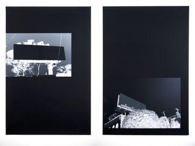 Erlea Maneros Zabala, 'Sin título (Los Ángeles, 2009)', 2009