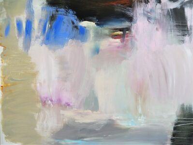 Leena Noux, 'Ils Arrivent En Bateau', 2019