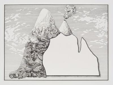 Saul Chernick, 'Apertures', 2015