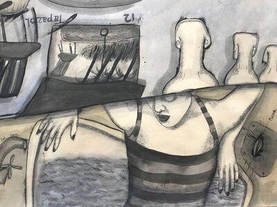 Patricia Torres, 'Untitled', 1998